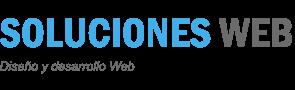 Soluciones Web Mostoles
