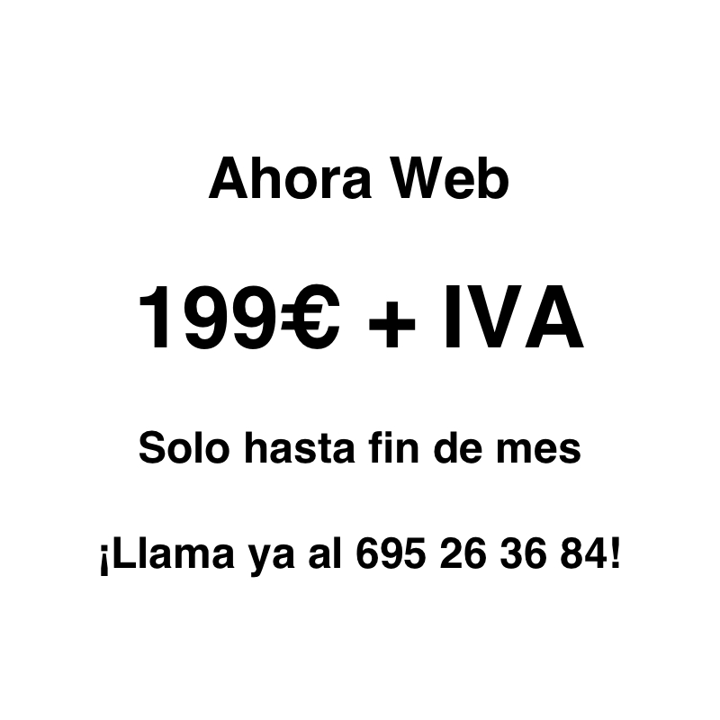 web199
